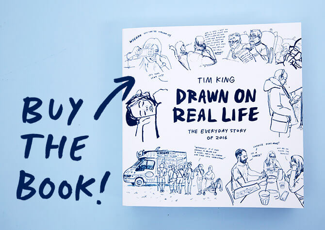 Buy the book!