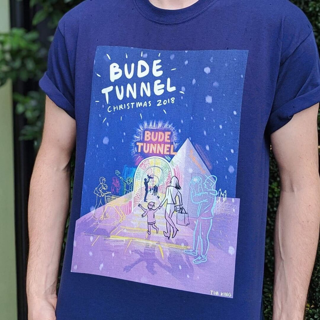 Bude-tunnel_tshirt