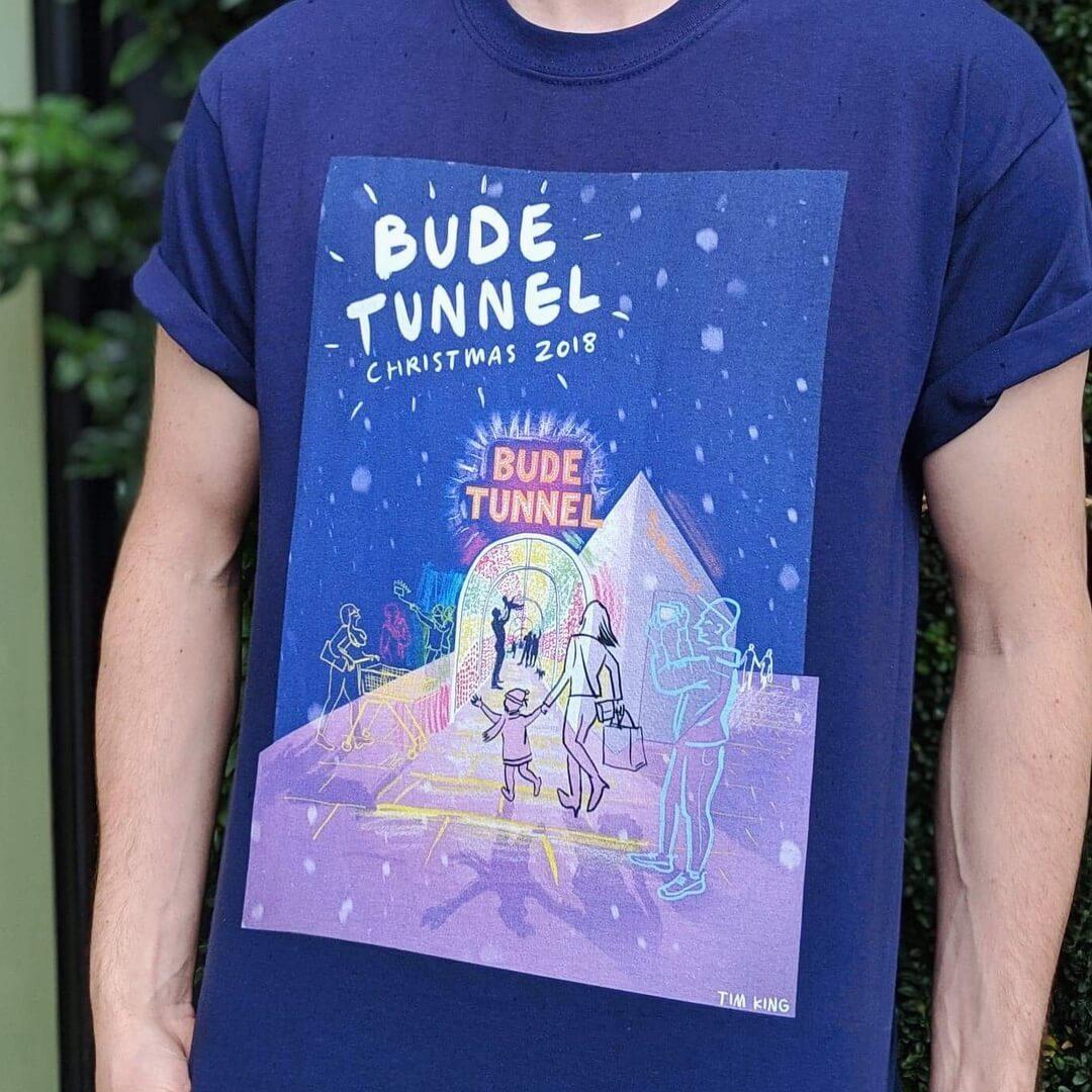 Bude-tunnel_tshirt
