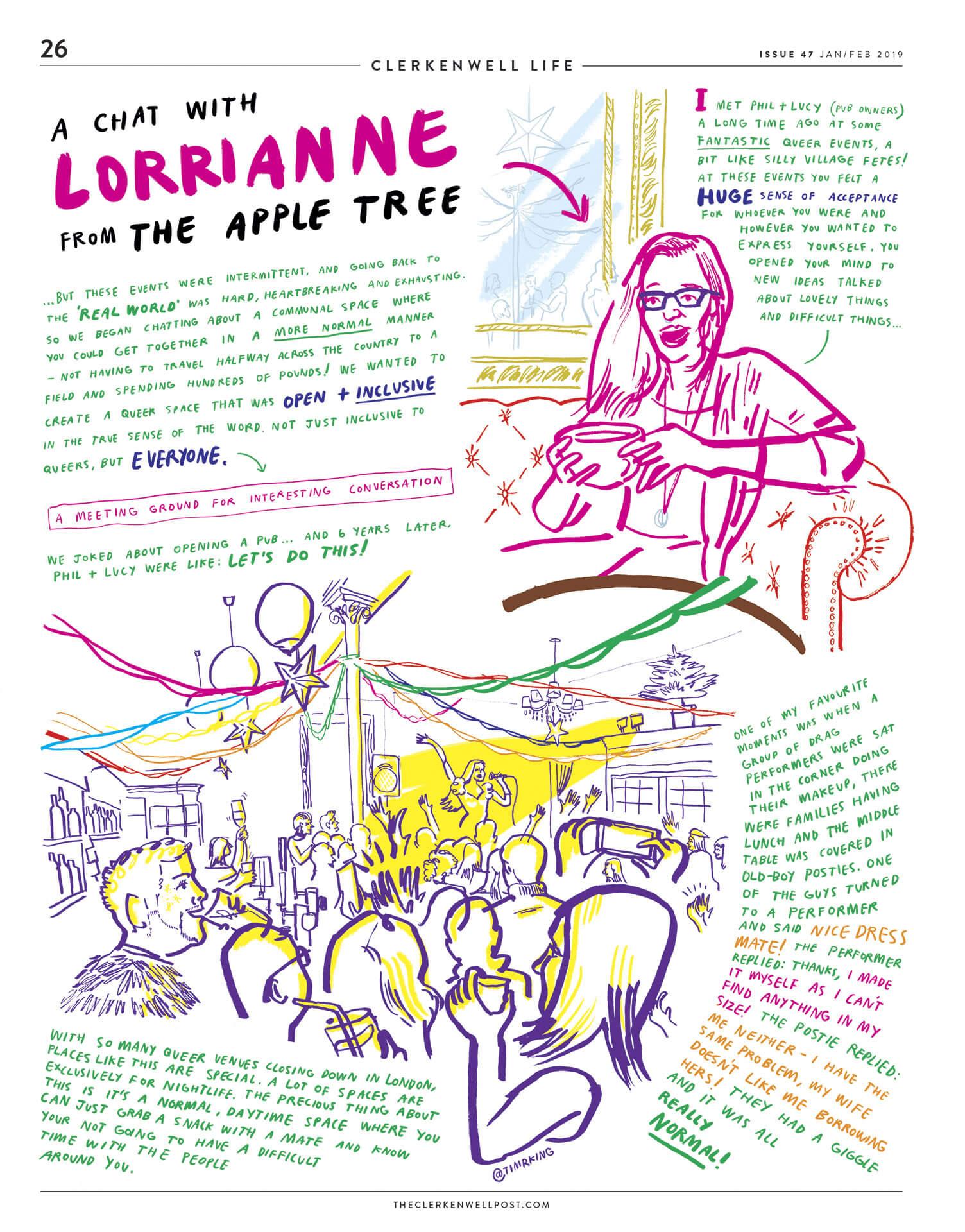 Lorrianne_RGB_72_V2