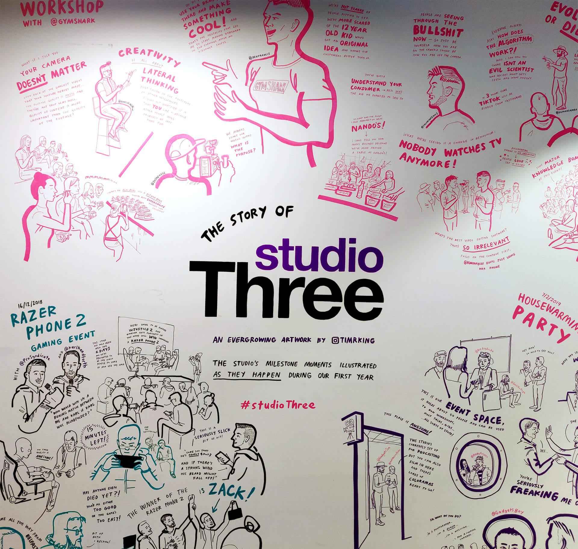 Studio3_busy wall-web