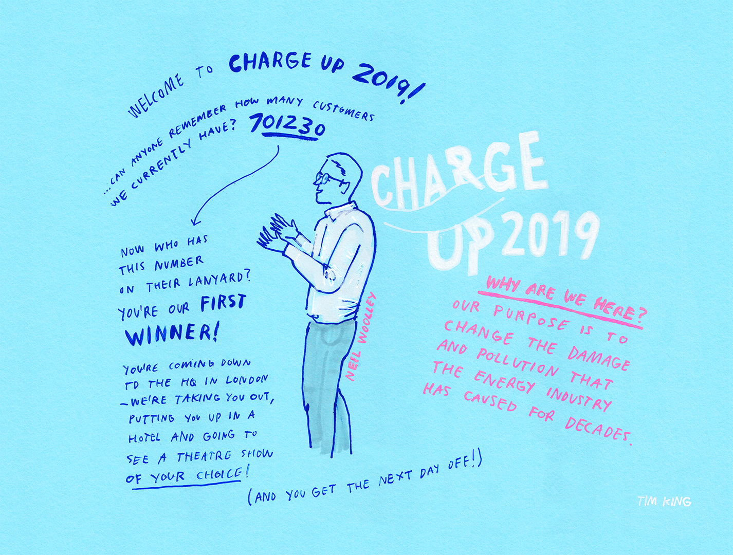 03_Charge-Up_2019.05.22_Welcome