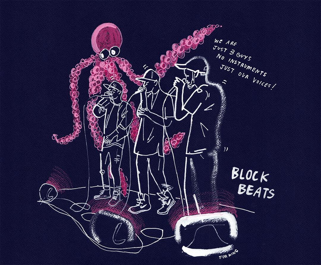 05_Charge-Up_2019.05.22_Block-beats