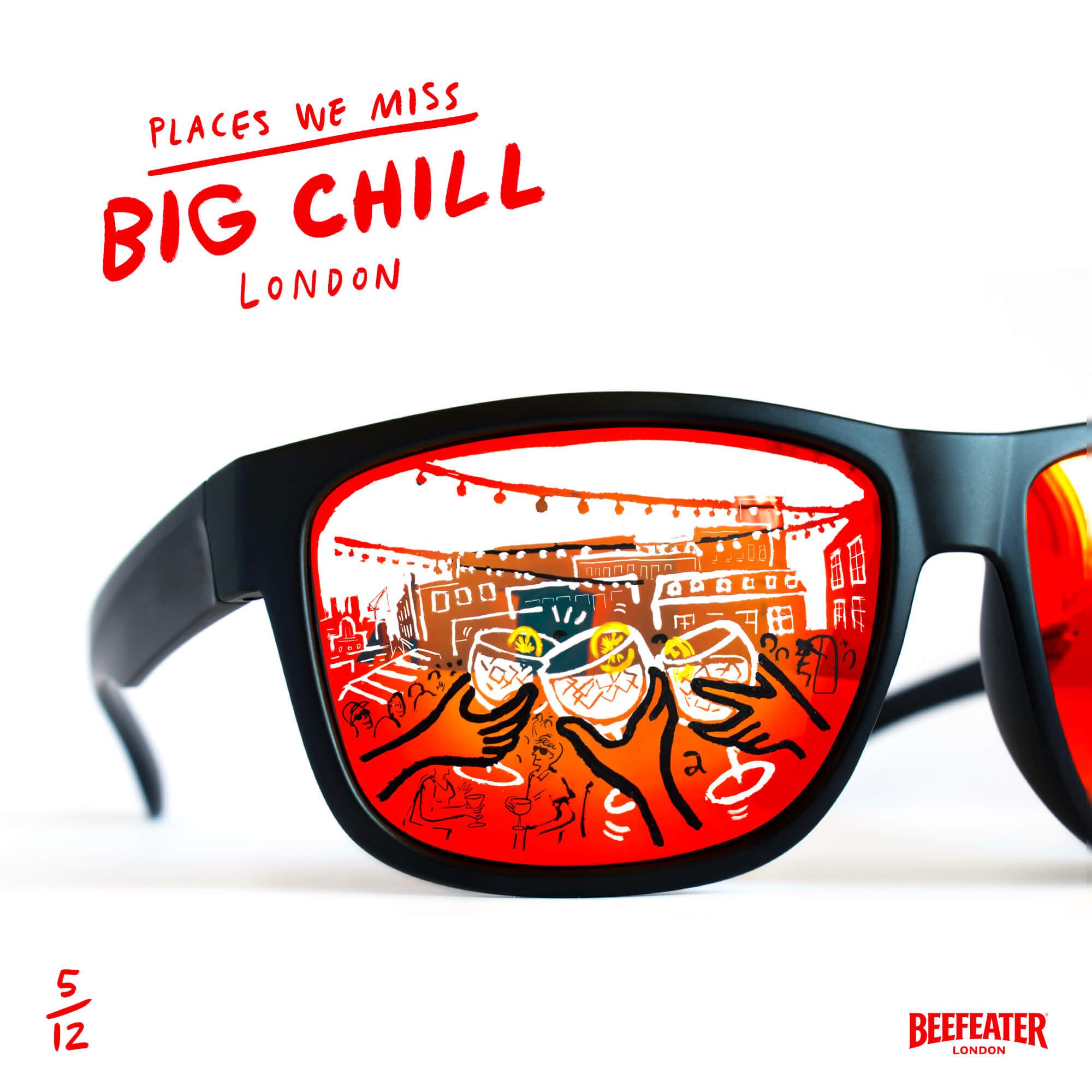 Tim-King_PWM_5_Big-Chill_1-1_v2